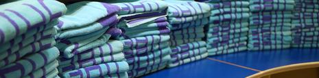 Защита текстиля