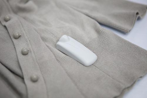 RFID защита от краж