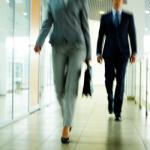 RFID решения для контроля сотрудников