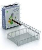 Универсальная коробка для крупных товаров