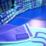 RFID решения для защиты текстиля