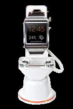 Датчик ClickStand для защиты часов