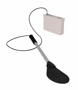 RFID-станция для инвентаризации