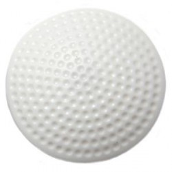 Датчик Designer Golf