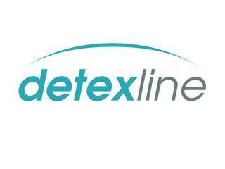 Преимущества Российских противокражных систем Detex Line