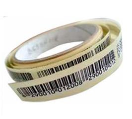 Электромагнитные гибкие датчики Tagit