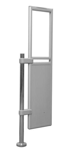 Система для кассовых проходов Detex Line Magnum Ultra