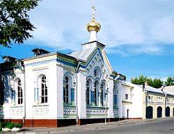 Открыт офис компании АНТИвор в Архангельске