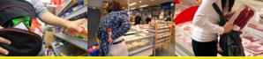 Безопасность и защита товаров от краж в 2017 году — АНТИвор