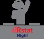 Подсчёт посетителей в ночных клубах и барах