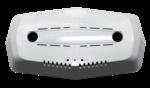 Стереовидеосенсор Stereo 3D