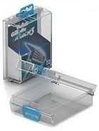 Защитная коробка для мелких товаров