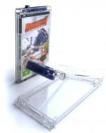 Защитный бокс для Sony PS Portable