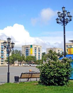 seks-belogorsk-amurskaya-oblast