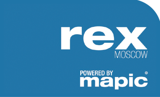Приглашаем посетить наш стенд на выставке REX-2017