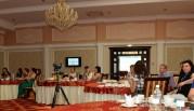 Компания АНТИвор приняла участие в конференции «Торговые центры: концепция успеха», которая состоялась 23 июня в Краснодаре
